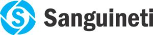 Stampi Sanguineti
